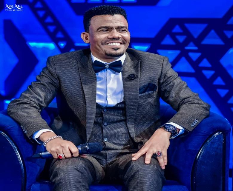 مفاجأة : مهاب عثمان يلحن  لعمار فرنسي ..