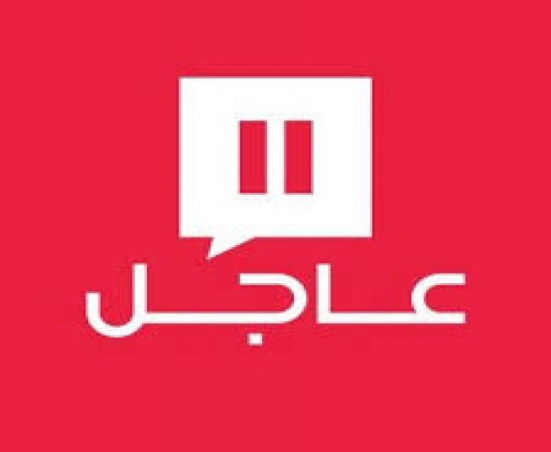 نزار حامد يفتتح التسجيل للهلال في شباك الامل