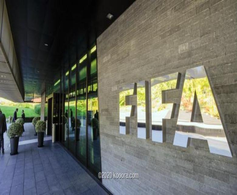 تقرير..الفيفا يترقب إعلان المدن المستضيفة لمونديال 2026