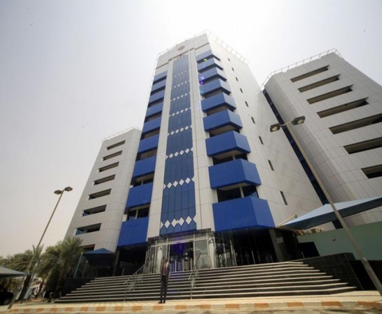 الكشف عن تفاصيل استلام بنك السودان لأموال أجنبية