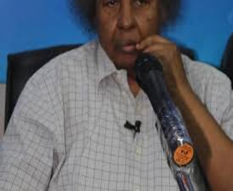 شداد يتسبب في ازمة كبري بوادي حلفا تهدد الأمن بالمدينة
