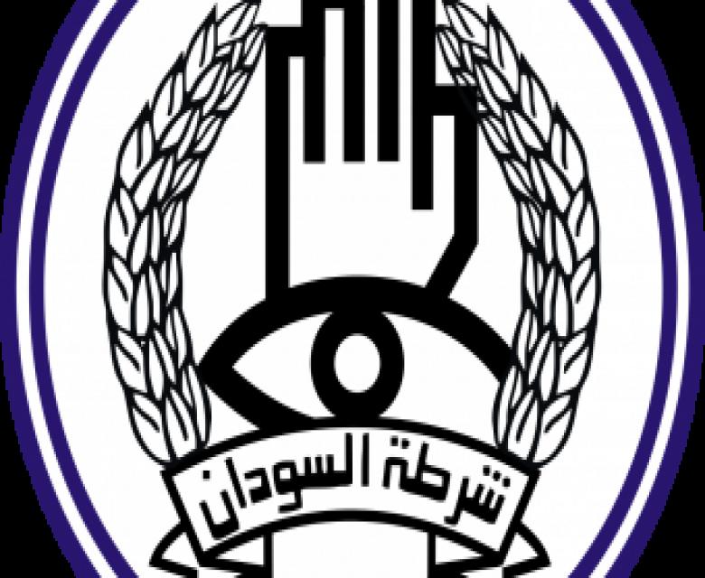 القبض على خمسة متهمين اقتحموا مركز شرطة
