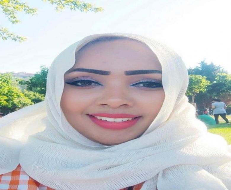 كل اهل السودان في بيت واحد ( رفقة العمر) يخطف الاضواء
