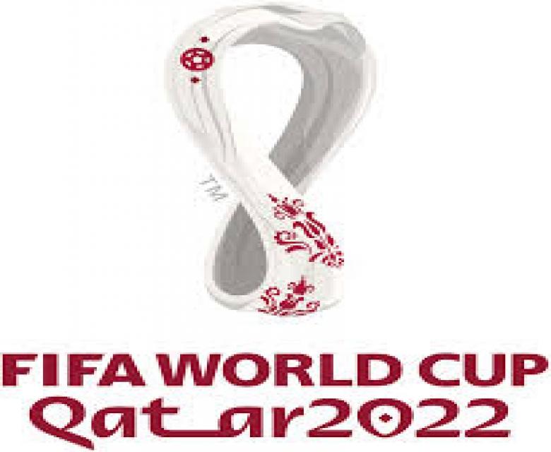 طرح تذاكر مباريات بطولة كأس العرب 2021 اعتباراً من يوم غدٍ الثلاثاء
