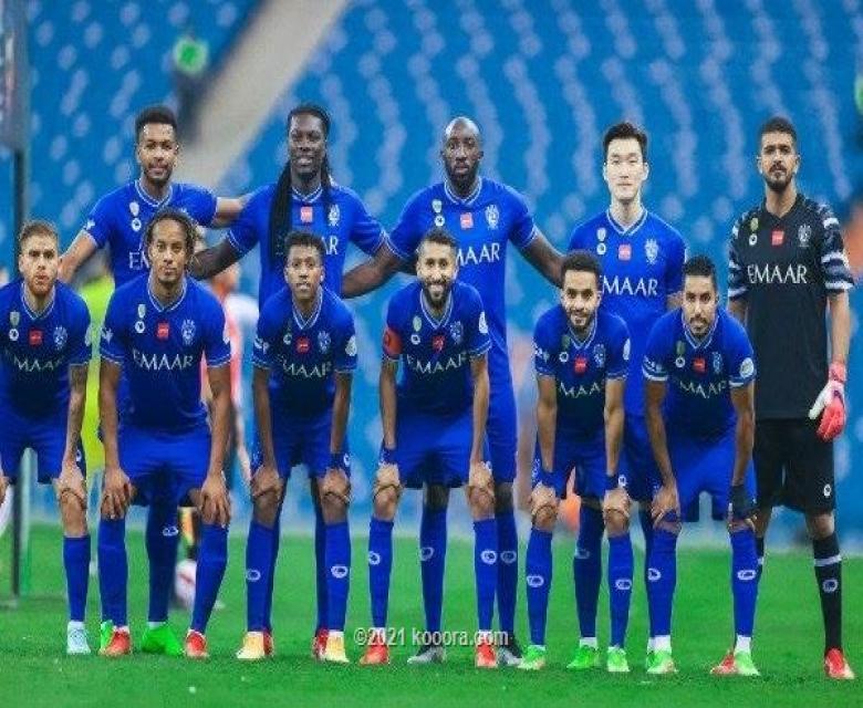السعودية... تعديل على جدولة مباريات النصر والهلال في الدوري