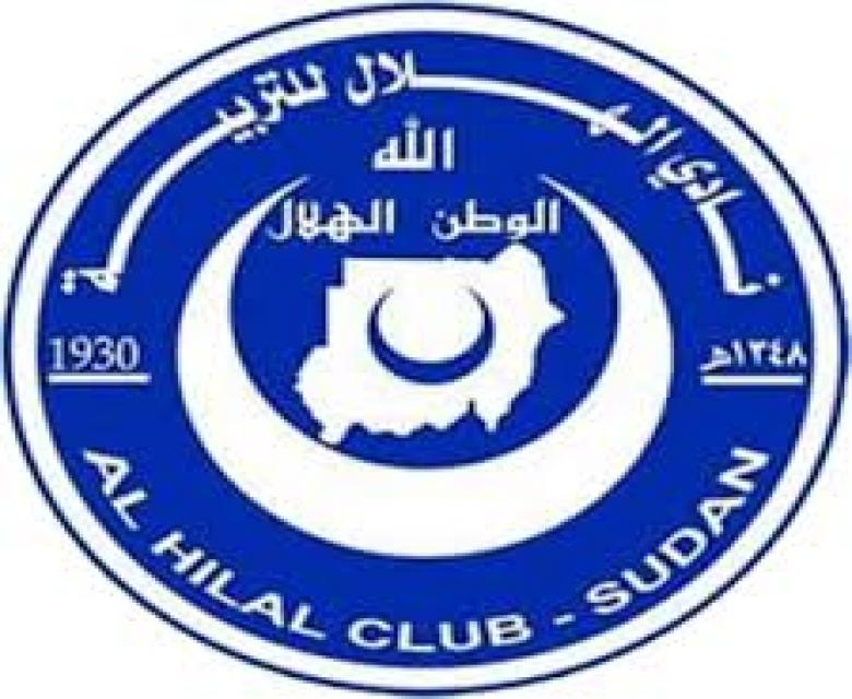 ابوناصر يدعم الهلال بما يفوق ال 30 مليون