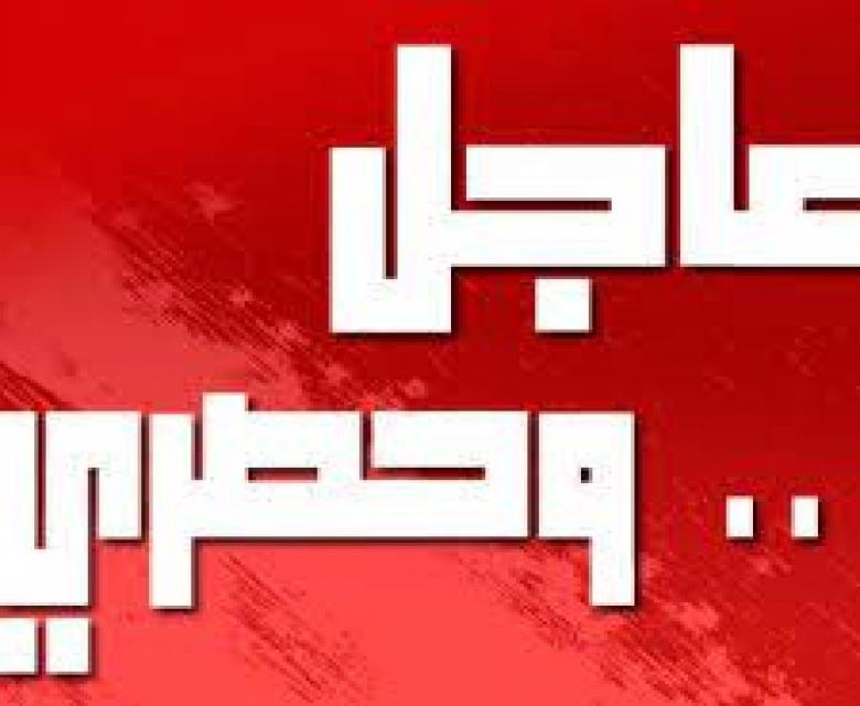 انباء تتحدث عن نحر الذبائح من قبل سوداكال