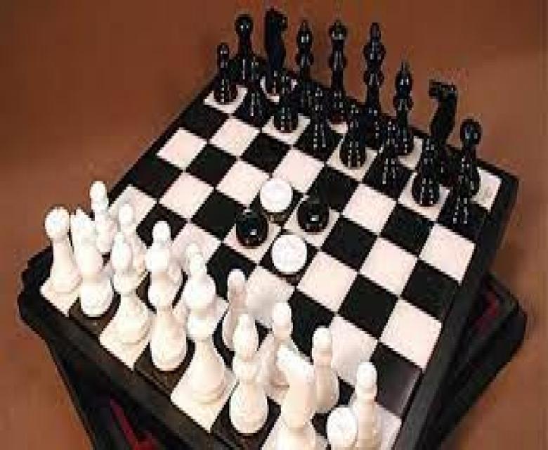 الاتحاد السوداني للشطرنج  يدشن سلسلة بطولات  المرحوم المدرب الدولي FI عبدالقادر عثمان