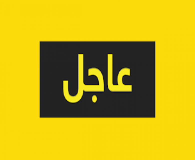 حازم يمقلب جماهير المريخ ويدخل انصار مجلسه لملعب السلام