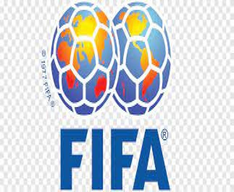 """""""فيفا"""" يحدد موعد سحب قرعة الدور الثالث للتصفيات الأفريقية لمونديال 2022"""