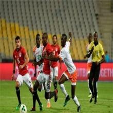مصر تحل ضيفا ثقيلا على النيجر في الجولة الاخيرة للتصفيات الافريقية لكان 2019