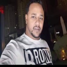 تعرف على آخر صورة للشهيد عزمي قبل قتله في رمضان
