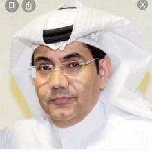 السعودية: اعادة فتح الترشح لرئاسة النصر لعدم تقدم مرشح في الجولة الاولى