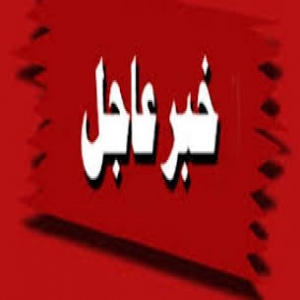المحكمة تشطب طلب المجلس العسكري بقطع الانترنت في السودان