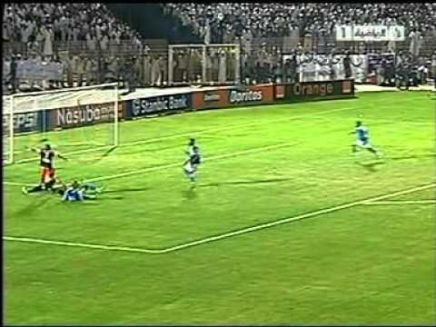 اهداف مباراة الهلال والجيش النيجري