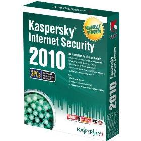 أحدث إصدار لعملاق الحماية الروسي 279_1264575293.jpg