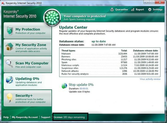 أحدث إصدار لعملاق الحماية الروسي 279_1264575332.jpg